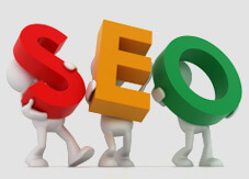 search-engine-optimization Internet Marketing Services