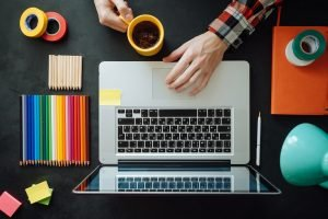 small-business-web-design-300x200 Small Business Web Design