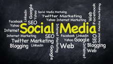 social-media-marketing Internet Marketing Services