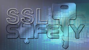 ssl-certificates-300x168 SSL Certificate Installation Services