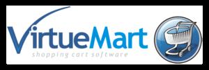 virtuemart-web-design-300x101 VirtueMart Web Design Services