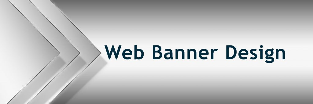 web-banner-design-1024x341 Web Banner Design