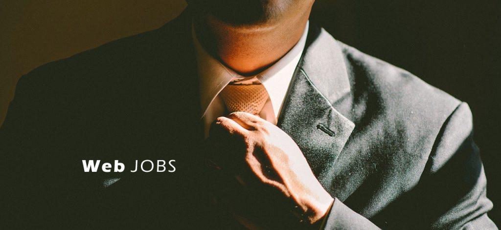 web-jobs-1024x471 Web Jobs