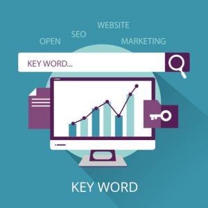 website-content-organization-services-300x300 Website Content Organization Services
