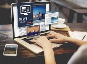 website-content-updates-300x222 Website Content Update Services