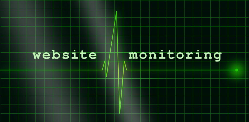 website-monitoring-1024x504 Website Monitoring Service