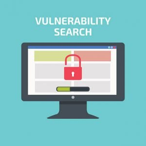 website-vulnerability-patching-300x300 Website Vulnerability Patching Services