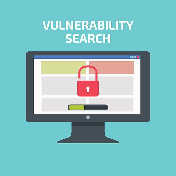 Website Vulnerability Patching