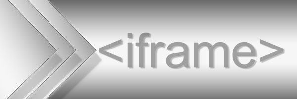 What are iframes?