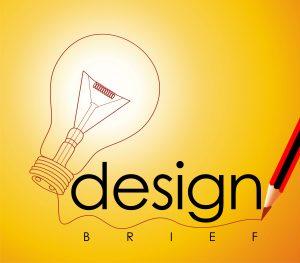 what-is-a-design-brief-300x263 What is a Design Brief?