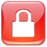 what-is-ssl SSL Certificate Installation Services