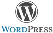 wordpress-web-design-capabilities WordPress Web Design