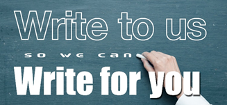write-to-us Professional Writing Services